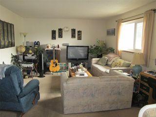 Photo 9: 102 3235 Quadra St in : SE Maplewood Condo for sale (Saanich East)  : MLS®# 856016