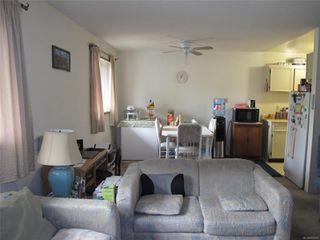 Photo 10: 102 3235 Quadra St in : SE Maplewood Condo for sale (Saanich East)  : MLS®# 856016