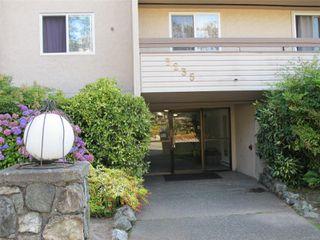 Photo 3: 102 3235 Quadra St in : SE Maplewood Condo for sale (Saanich East)  : MLS®# 856016