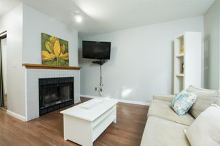 """Photo 6: 10 2736 ATLIN Place in Coquitlam: Coquitlam East Townhouse for sale in """"CEDAR GREEN ESTATES"""" : MLS®# R2505627"""