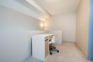 """Photo 15: 10 2736 ATLIN Place in Coquitlam: Coquitlam East Townhouse for sale in """"CEDAR GREEN ESTATES"""" : MLS®# R2505627"""