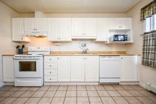 Photo 12: 129 Stoneybrook in Halifax: 5-Fairmount, Clayton Park, Rockingham Residential for sale (Halifax-Dartmouth)  : MLS®# 202021569