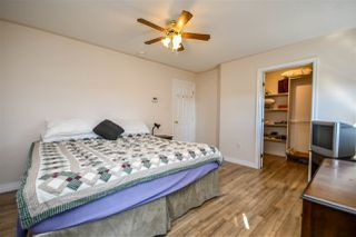 Photo 19: 129 Stoneybrook in Halifax: 5-Fairmount, Clayton Park, Rockingham Residential for sale (Halifax-Dartmouth)  : MLS®# 202021569