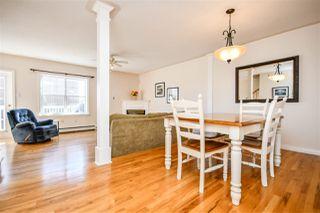 Photo 5: 129 Stoneybrook in Halifax: 5-Fairmount, Clayton Park, Rockingham Residential for sale (Halifax-Dartmouth)  : MLS®# 202021569