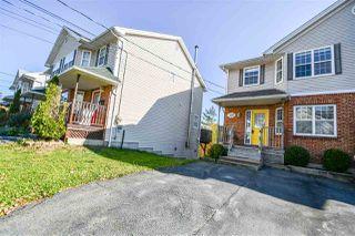 Photo 3: 129 Stoneybrook in Halifax: 5-Fairmount, Clayton Park, Rockingham Residential for sale (Halifax-Dartmouth)  : MLS®# 202021569