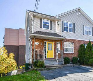 Photo 31: 129 Stoneybrook in Halifax: 5-Fairmount, Clayton Park, Rockingham Residential for sale (Halifax-Dartmouth)  : MLS®# 202021569