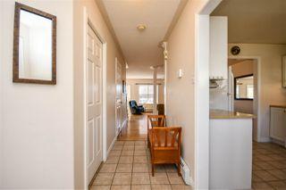 Photo 4: 129 Stoneybrook in Halifax: 5-Fairmount, Clayton Park, Rockingham Residential for sale (Halifax-Dartmouth)  : MLS®# 202021569
