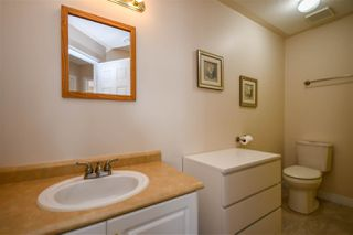 Photo 20: 129 Stoneybrook in Halifax: 5-Fairmount, Clayton Park, Rockingham Residential for sale (Halifax-Dartmouth)  : MLS®# 202021569