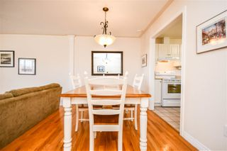 Photo 6: 129 Stoneybrook in Halifax: 5-Fairmount, Clayton Park, Rockingham Residential for sale (Halifax-Dartmouth)  : MLS®# 202021569