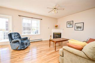Photo 8: 129 Stoneybrook in Halifax: 5-Fairmount, Clayton Park, Rockingham Residential for sale (Halifax-Dartmouth)  : MLS®# 202021569