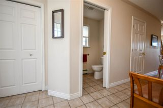 Photo 14: 129 Stoneybrook in Halifax: 5-Fairmount, Clayton Park, Rockingham Residential for sale (Halifax-Dartmouth)  : MLS®# 202021569