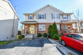 Photo 2: 129 Stoneybrook in Halifax: 5-Fairmount, Clayton Park, Rockingham Residential for sale (Halifax-Dartmouth)  : MLS®# 202021569