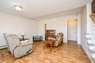 Photo 26: 129 Stoneybrook in Halifax: 5-Fairmount, Clayton Park, Rockingham Residential for sale (Halifax-Dartmouth)  : MLS®# 202021569