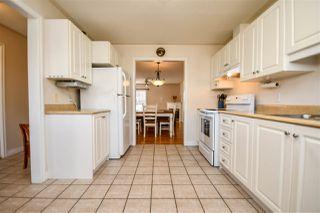 Photo 13: 129 Stoneybrook in Halifax: 5-Fairmount, Clayton Park, Rockingham Residential for sale (Halifax-Dartmouth)  : MLS®# 202021569