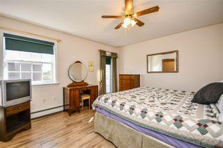 Photo 17: 129 Stoneybrook in Halifax: 5-Fairmount, Clayton Park, Rockingham Residential for sale (Halifax-Dartmouth)  : MLS®# 202021569