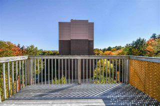 Photo 25: 129 Stoneybrook in Halifax: 5-Fairmount, Clayton Park, Rockingham Residential for sale (Halifax-Dartmouth)  : MLS®# 202021569