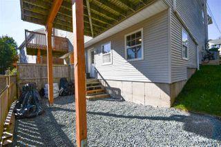 Photo 30: 129 Stoneybrook in Halifax: 5-Fairmount, Clayton Park, Rockingham Residential for sale (Halifax-Dartmouth)  : MLS®# 202021569