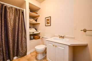 Photo 28: 129 Stoneybrook in Halifax: 5-Fairmount, Clayton Park, Rockingham Residential for sale (Halifax-Dartmouth)  : MLS®# 202021569