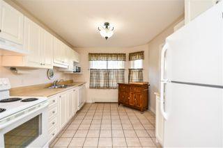 Photo 11: 129 Stoneybrook in Halifax: 5-Fairmount, Clayton Park, Rockingham Residential for sale (Halifax-Dartmouth)  : MLS®# 202021569