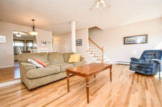 Photo 10: 129 Stoneybrook in Halifax: 5-Fairmount, Clayton Park, Rockingham Residential for sale (Halifax-Dartmouth)  : MLS®# 202021569