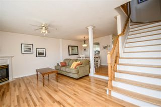 Photo 15: 129 Stoneybrook in Halifax: 5-Fairmount, Clayton Park, Rockingham Residential for sale (Halifax-Dartmouth)  : MLS®# 202021569