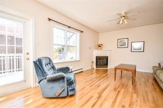 Photo 24: 129 Stoneybrook in Halifax: 5-Fairmount, Clayton Park, Rockingham Residential for sale (Halifax-Dartmouth)  : MLS®# 202021569