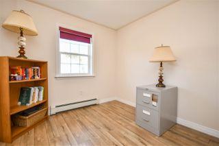 Photo 22: 129 Stoneybrook in Halifax: 5-Fairmount, Clayton Park, Rockingham Residential for sale (Halifax-Dartmouth)  : MLS®# 202021569