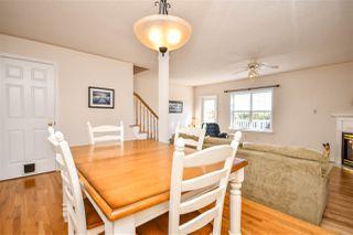 Photo 7: 129 Stoneybrook in Halifax: 5-Fairmount, Clayton Park, Rockingham Residential for sale (Halifax-Dartmouth)  : MLS®# 202021569