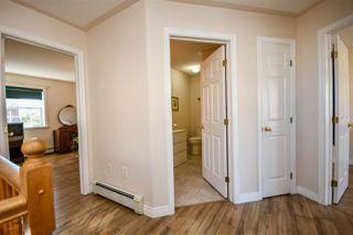 Photo 16: 129 Stoneybrook in Halifax: 5-Fairmount, Clayton Park, Rockingham Residential for sale (Halifax-Dartmouth)  : MLS®# 202021569