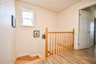 Photo 23: 129 Stoneybrook in Halifax: 5-Fairmount, Clayton Park, Rockingham Residential for sale (Halifax-Dartmouth)  : MLS®# 202021569