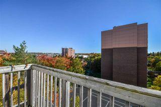 Photo 18: 129 Stoneybrook in Halifax: 5-Fairmount, Clayton Park, Rockingham Residential for sale (Halifax-Dartmouth)  : MLS®# 202021569