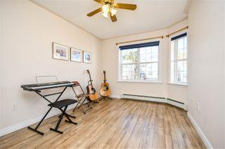 Photo 21: 129 Stoneybrook in Halifax: 5-Fairmount, Clayton Park, Rockingham Residential for sale (Halifax-Dartmouth)  : MLS®# 202021569