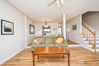Photo 9: 129 Stoneybrook in Halifax: 5-Fairmount, Clayton Park, Rockingham Residential for sale (Halifax-Dartmouth)  : MLS®# 202021569