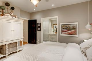 Photo 26: 166 Springborough Green SW in Calgary: Springbank Hill Detached for sale : MLS®# A1043662