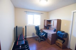 Photo 15: 4224 30 Avenue NW in Edmonton: Zone 29 House for sale : MLS®# E4219718