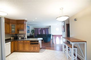 Photo 4: 4224 30 Avenue NW in Edmonton: Zone 29 House for sale : MLS®# E4219718