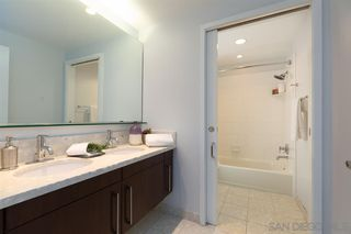 Photo 13: DOWNTOWN Condo for sale : 2 bedrooms : 350 11Th Ave #922 in San Diego