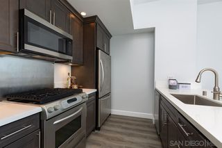 Photo 7: DOWNTOWN Condo for sale : 2 bedrooms : 350 11Th Ave #922 in San Diego