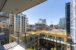 Photo 12: DOWNTOWN Condo for sale : 2 bedrooms : 350 11Th Ave #922 in San Diego