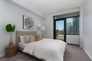 Photo 14: DOWNTOWN Condo for sale : 2 bedrooms : 350 11Th Ave #922 in San Diego