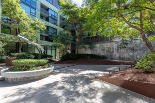 Photo 18: DOWNTOWN Condo for sale : 2 bedrooms : 350 11Th Ave #922 in San Diego