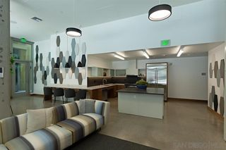 Photo 21: DOWNTOWN Condo for sale : 2 bedrooms : 350 11Th Ave #922 in San Diego