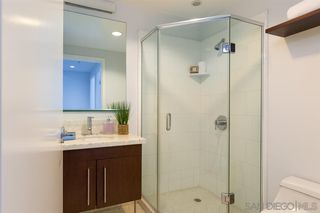 Photo 16: DOWNTOWN Condo for sale : 2 bedrooms : 350 11Th Ave #922 in San Diego