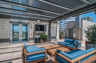 Photo 23: DOWNTOWN Condo for sale : 2 bedrooms : 350 11Th Ave #922 in San Diego