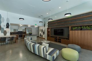 Photo 22: DOWNTOWN Condo for sale : 2 bedrooms : 350 11Th Ave #922 in San Diego