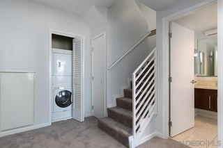Photo 9: DOWNTOWN Condo for sale : 2 bedrooms : 350 11Th Ave #922 in San Diego