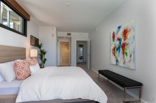 Photo 11: DOWNTOWN Condo for sale : 2 bedrooms : 350 11Th Ave #922 in San Diego