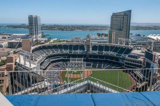 Photo 25: DOWNTOWN Condo for sale : 2 bedrooms : 350 11Th Ave #922 in San Diego