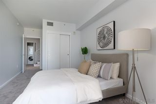 Photo 15: DOWNTOWN Condo for sale : 2 bedrooms : 350 11Th Ave #922 in San Diego