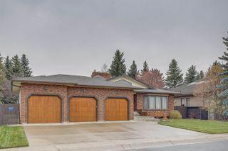 Main Photo: 12523 29 Avenue in Edmonton: Zone 16 House for sale : MLS®# E4220264